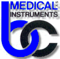 B.C Medical Instruments Aps